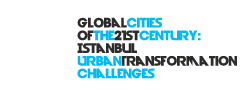 Global Cities of the 21st Century