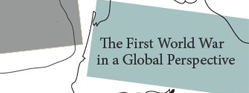 The First World War in a Global Perspective